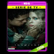 The Innocents Temporada 1 Completa WEB-DL 720p Dual Latino-Ingles