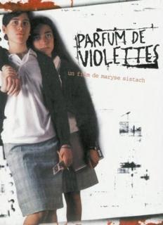 descargar Perfume De Violetas, Nadie Te Oye – DVDRIP LATINO