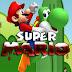 Tải game Super Mario - game ăn nấm cho mobile