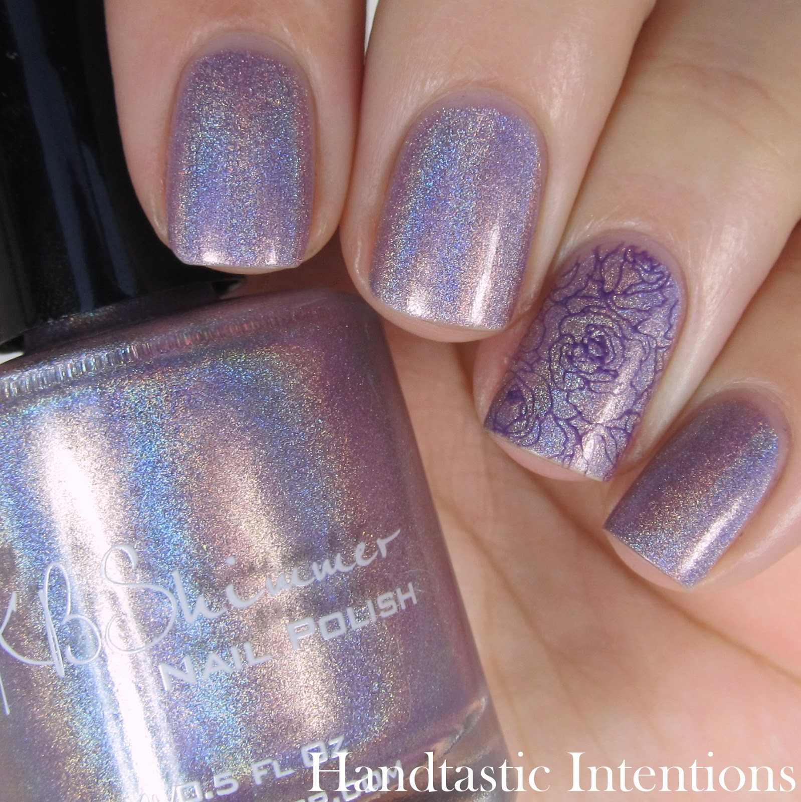 KBShimmer-Thistle-Be-The-Day-Swatch