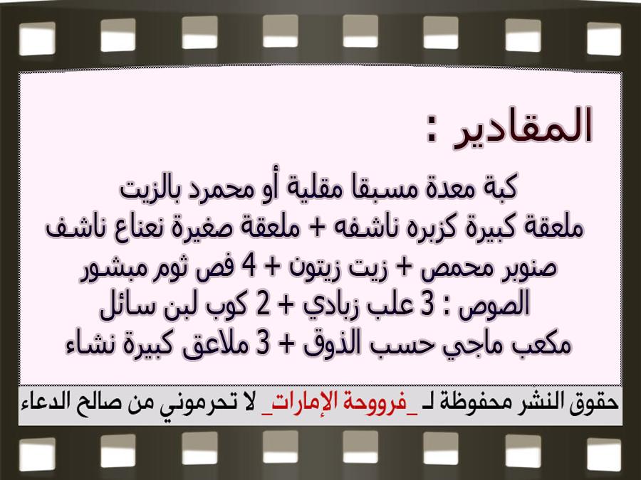 http://2.bp.blogspot.com/-prhFFGQaD44/VlbdI00bYXI/AAAAAAAAZTA/IVbWmS_0qfM/s1600/3.jpg