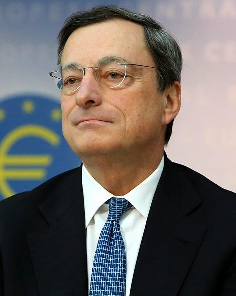 ΕΚΤ, ελλαδα, τραπεζες, 2015, Ευρωπαϊκού Μηχανισμού Σταθερότητας,