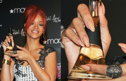 Stunning Rihanna Stiletto Nails 530 x 340 · 53 kB · jpeg