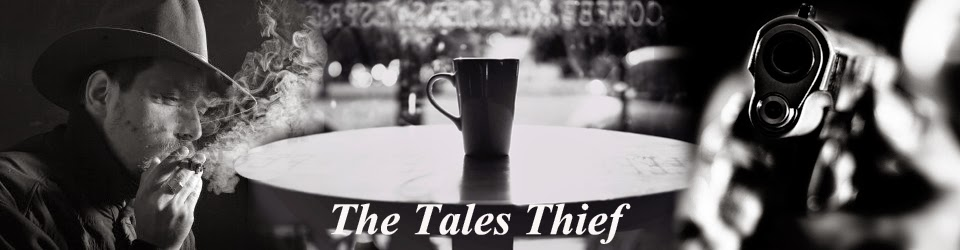 The Tales Thief
