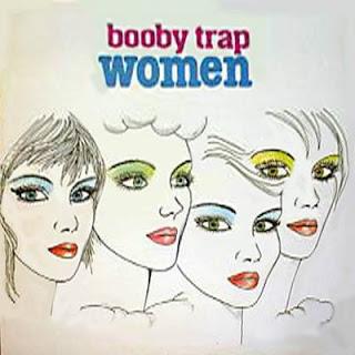 Booby Trap - Women (1983)