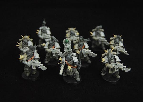 Warhammer 30k Sons of Horus  SOH+Tac+WIP+02