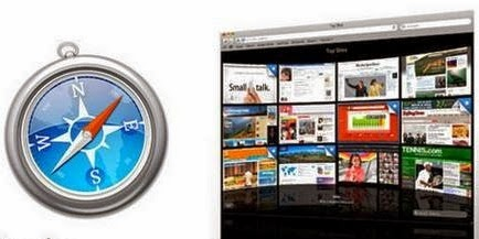 Safari Download 2014 For Windows Free