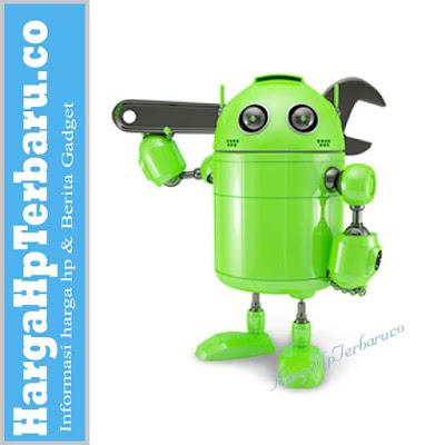 Tips Dan Cara Cek Keaslian Smartphone Android