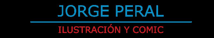 Jorge Peral
