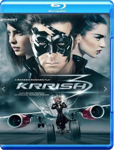 krrish full movie 720p