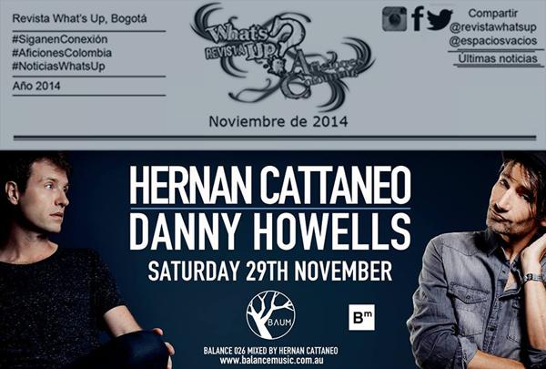 semana-BAUM-Camea-Hernán-Cattaneo-Danny-Howells
