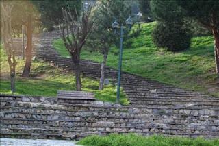 أهم الأماكن السياحية في اسطنبول مع الصور ulusparki02.jpg