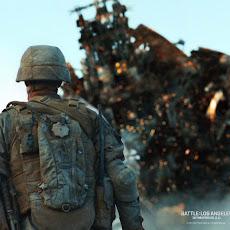 wallpaper tentara keren, gambar militer