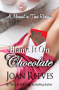 <b>A Moment in Time Short Romance: No. 3</b>