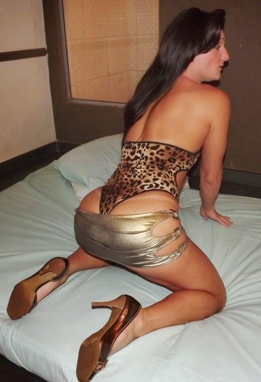 fotos de travestis brasil
