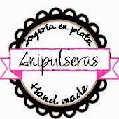 Anipulseras