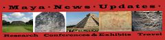 Maya News Updates