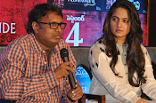 Rudramadevi release date press meet-thumbnail-8