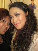 ME & EZLYN