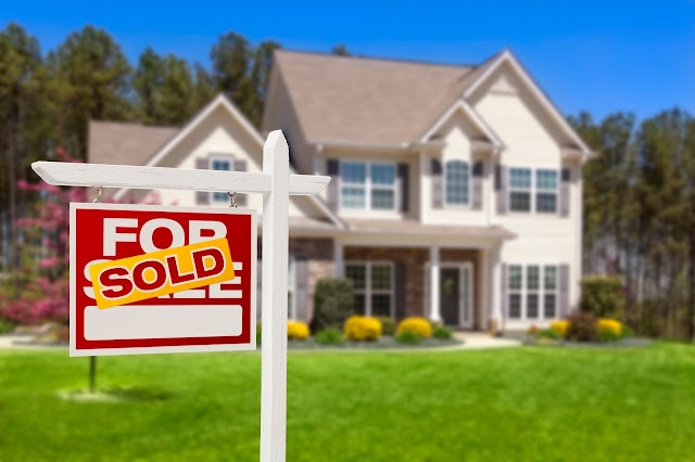 What should I know about title insurance?