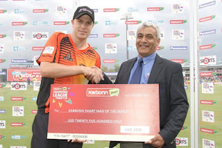 Michael-Beer-Man-of-the-Match-AA