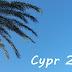 Wakacje na Cyprze 2015 - #1 Protaras