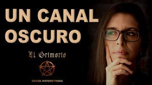Blog El Grimorio