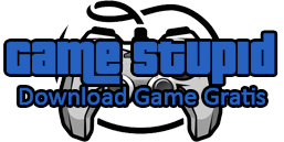 Game StupiD
