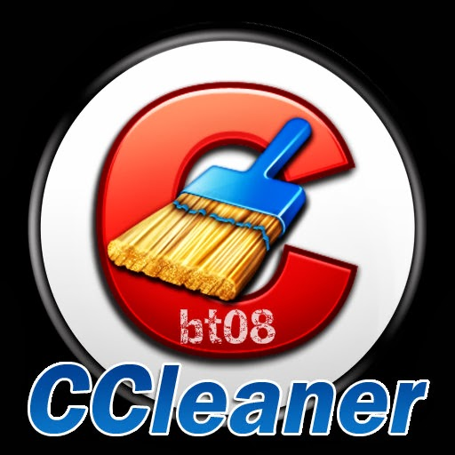 CCleaner Professional + Business 2014 v4.10.4570 + Crack