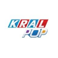 Kral_pop