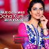 Doha Kurti 2014 VOL 2 By Jubilee Cloth Mills | Jubilee Eid-Ul-Azha Collection -14