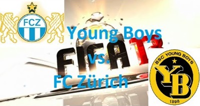 FC Zurich vs Young Boys Live Stream