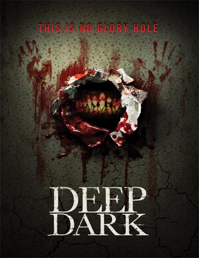 Ver Deep Dark (2015) Online