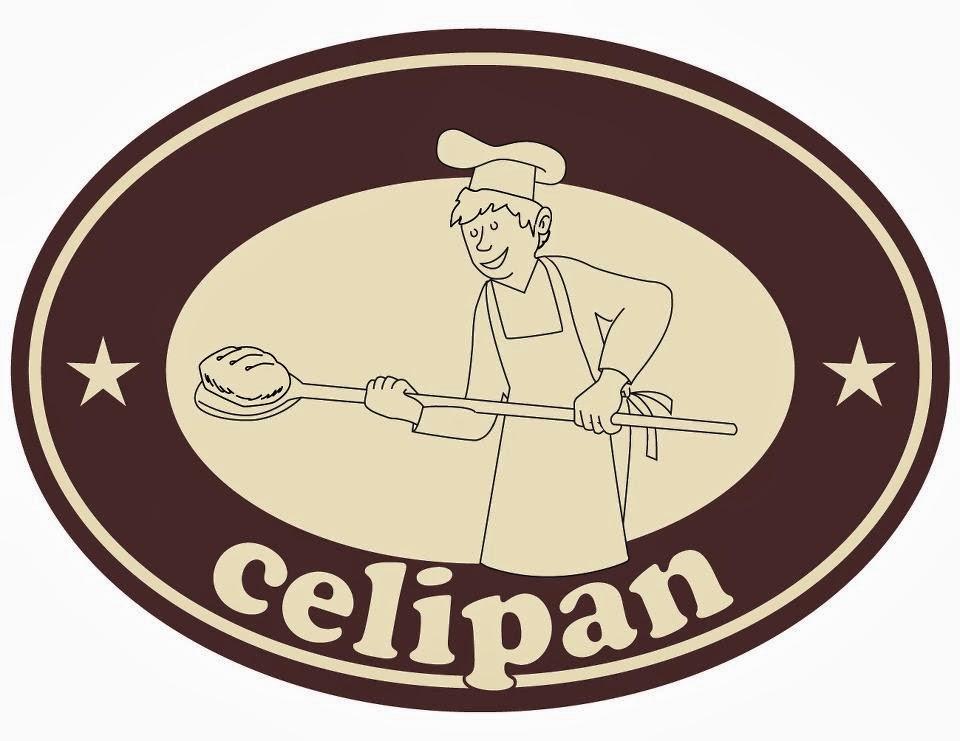 CELIPAN