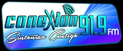 Organización Radio Conexion FM