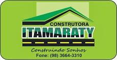 Const. Itamaraty