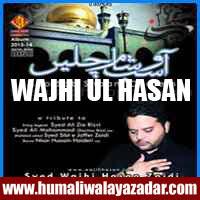 http://ishqehaider.blogspot.com/2013/11/wajhi-ul-hasan-nohay-2014.html