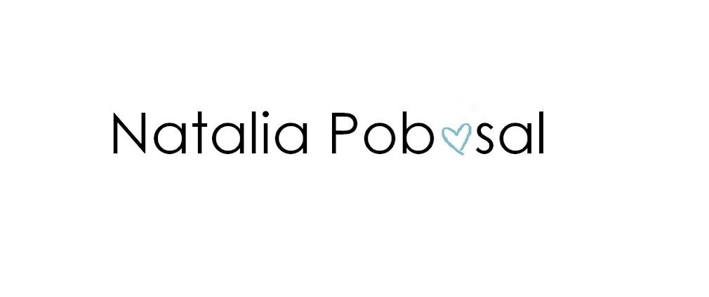 Natalia Pobosal