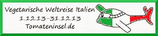 http://tomateninsel.de/vegetarische-weltreise-italien/