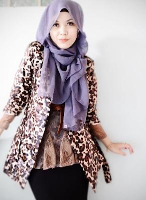 Model%2BBaju%2BMuslim%2BCasual%2BModern%2Bcgdte 15 trend desain baju muslim casual terbaru kumpulan model baju,Model Busana Muslim Casual