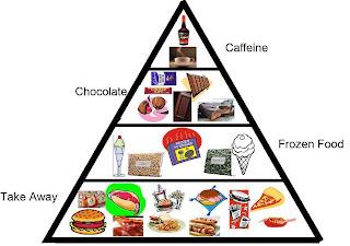 имбирь для похудения рецепты в домашних условиях