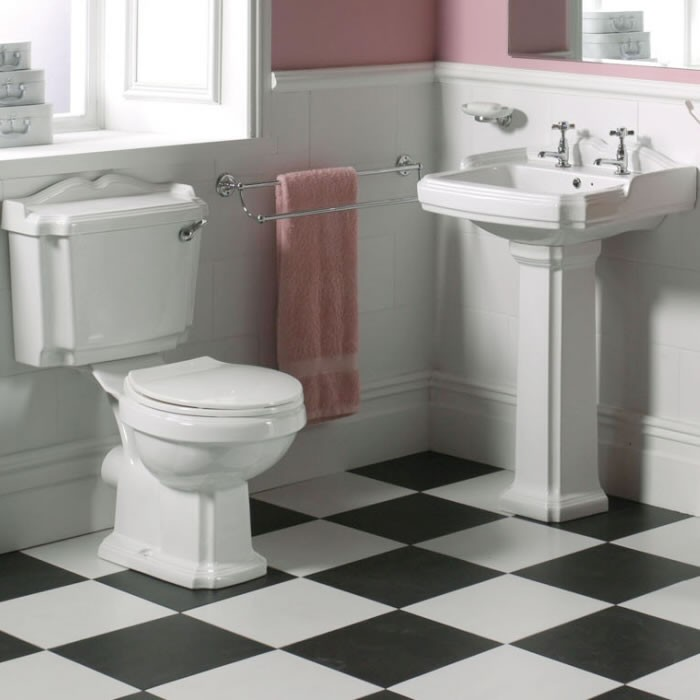Dies Wird Direkt Zu Bestimmen, Einige Ihrer Eitelkeitschrank  Entscheidungen. Wenn Ihr Bad Ist Klein, Ein Doppelwaschbecken  Badausstattung Waschtisch Schrank ...