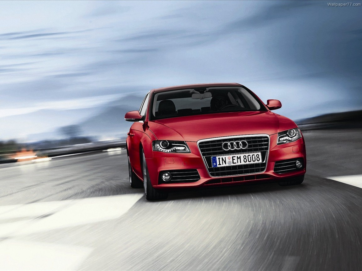 Audi Car Wallpapers Hd Automotive Lux