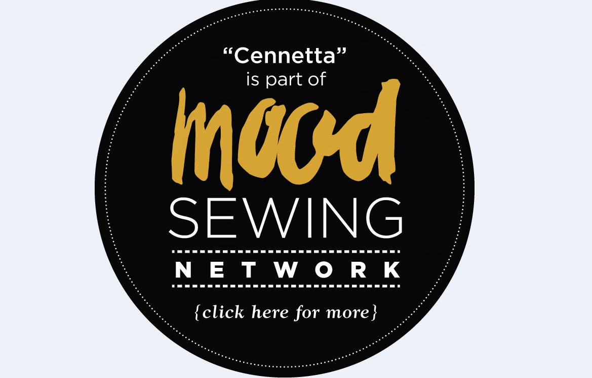 Mood Sewing Network