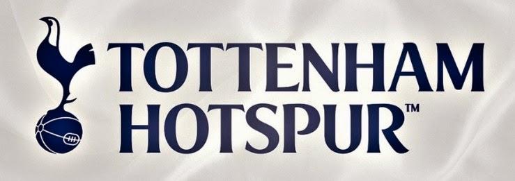 Tottenham transfer news: Memphis Depay, Mattia Destro, Fabian Delph