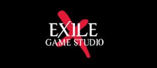 Exile Game Studio Forums