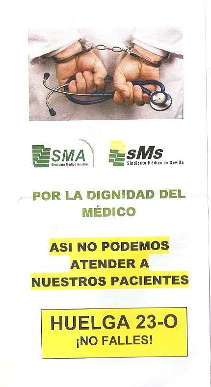 Lienzo de babel huelga corporativa for Sindicato jardineros