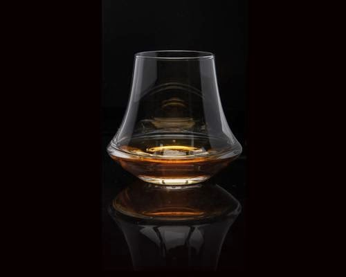 Denver And Liely Whisky Glass Review