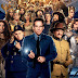 Night at the Museum 3 Watch Movie Review Online Releasing Date Movie Information and Free Download