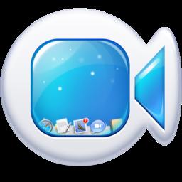 تحميل برنامج Free screen capture للكمبيوتر 2015